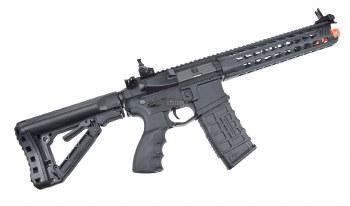 G&G CM16 Predator (No Battery & Charger)
