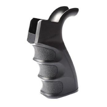 G&G Tactical Motor Grip for GR16 in Blk