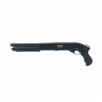 JAG Arms Scattergun Tactical Pistol Grip
