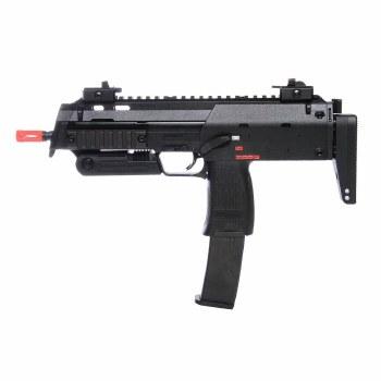 KWA HK MP7
