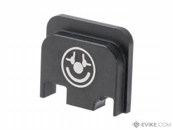 MITA CNC Slide Cover for EF GLOCK (C)