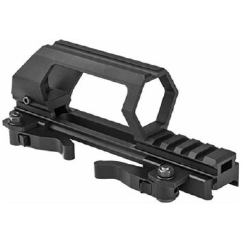 NcSTAR VISM AR15 Gen II QR Carry Handle