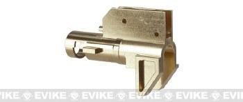 Pro-Arms CNC Hop-up Unit for VFC Scar