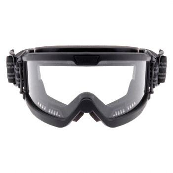 Rothco OTG Ballistic Goggles - Black