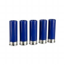 6mmProShop 3-Round Shells for M1887