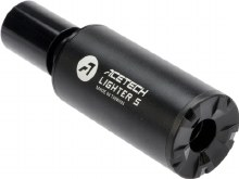 AceTech LighterS Ultra-Compact Rechargeable Tracer Unit