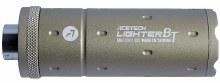 ACETECH Lighter BT Tracer Unit (Tan)