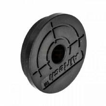 Airtech Studios BSU™ Barrel Stabilizer