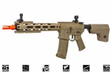 Amoeba AM-009 M4 Carbine - DEB (GEN5)