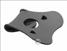 Amomax Paddle Attachment