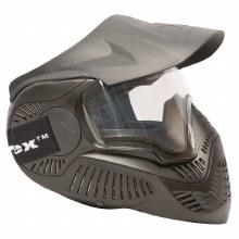 Annex MI-7 Thermal Goggles - Black
