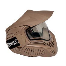 Annex MI-7 Thermal Goggles - Tan