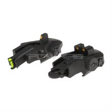 APS Athena Back Up Sights