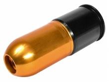 ASG 90rd. 40mm Grenade Shell