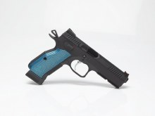 ASG CZ Shadow 2 Co2 Pistol