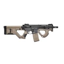 ASG Hera Arms CQR