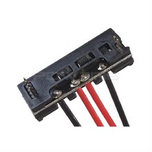ASG Replacement Mosfet for Scorpion EVO3
