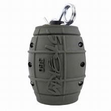 ASG Storm 360 Grenade in Arny Green