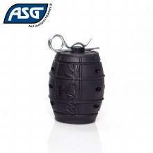 ASG Storm 360 Grenade in Black