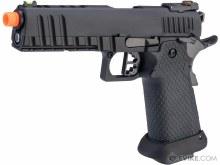 AW Custom HX2003 Hi-Capa GBB Pistol