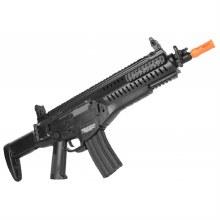 Beretta ARX160 Competition - Black