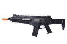 Beretta ARX160 Competition Series