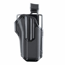 BlackHawk Omnivore Holster - Right Hand