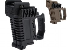 """Brawler"" Kit for GLOCK 17/18/19 GBB"