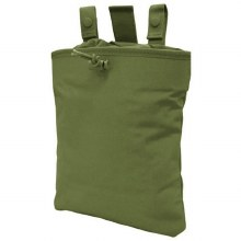 Condor 3-Fold Mag Recovery Pouch - OD