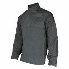 Condor Combat Shirt GRAPHITE - S