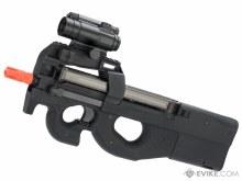 Cybergun Gas Blowback P90