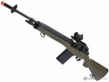 CYMA M14 Full Size AEG in OD