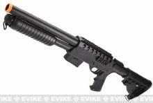 DE Full Size Everblast Shotgun