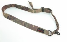 Defcon Tactical Single Point Sling - MC