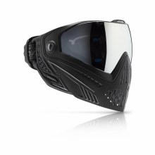 Dye Goggle i5 ONYX Blk/Gry 2.0