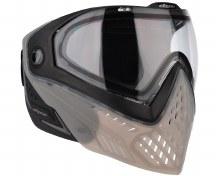 Dye Goggle i5 SMOKE'D