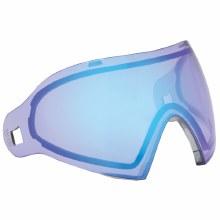 Dye i4/i5 Dyetanium Lens - Smk/Blue Ice