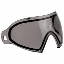 Dye i4 Thermal Lens - Smoke