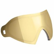 Dye Lens i4/5 Dyetanium smk/gold