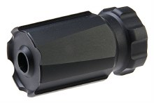 Dytac BLAST Flash Hider w/ Tracer Unit
