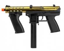 Echo1 General Assault Tool (GAT) in Gold