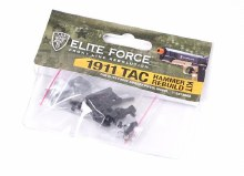 Elite Force 1911 TAC Hammer Rebuild Kit