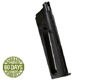 Elite Force Co2 1911 Magazine