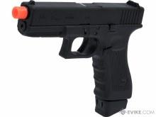 Elite Force CO2 Glock 17