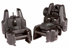 Elite Force Field Sights