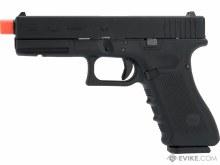 Elite Force Glock 17 Gen.4