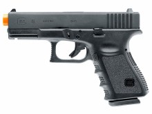 Elite Force Glock 19 Gen.3 Co2 NBB