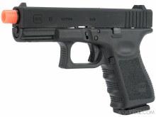 Elite Force Glock 19 Gen.3