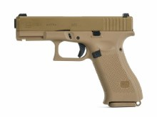 Elite Force Glock 19X Gen3