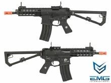 EMG Knights Armament PDW M2 GBB